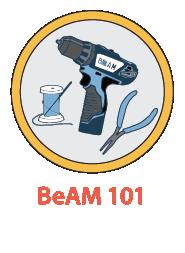 BeAM 101